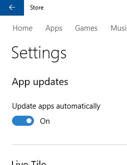 windowsstoreautoupdatesetting